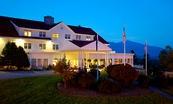 The White Mountain Hotel