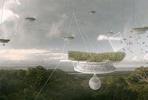 utopia distopia