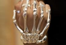 Jewelry / Jewelry, бижутерия, ring, suspension, pendant, necklace, bracelet