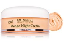 Night Creams / Want to wake up with soft, luminous skin? Getting your eight hours of beauty sleep is great, but with the help of these night creams, you actually can.  / by DermStore