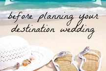 """#wedding #beach #photography #romance #aruba /  Wedding on a beach anywhere is romantic, let the breeze take your breath away and your toes in the sand as you say """"I DO"""""""