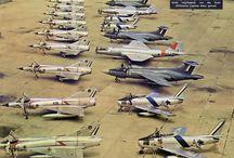 Aviation 1