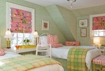 Dream Kid Spaces