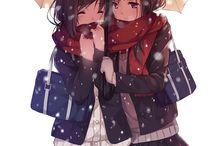 Yuri ^^