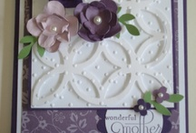Mother's day - craft ideas