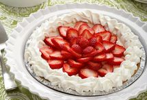Recipes / Easy recipes, great tasting food!
