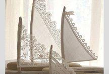 Nyári dekoráció