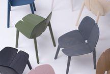 //furniture