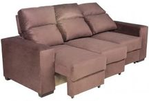 couch concept