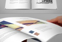 portfolio sample / portfolio sample