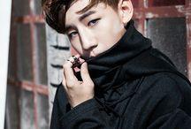 24k ♥ ChangSun