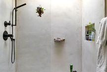 shower_terra