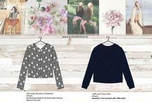 Designs   autumn 2016 winter 2017
