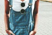 style summer