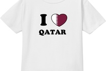 My ♥ Qatar / Why I love Doha, My ♥ Qatar! Show your Love. We love your Qatar pictures! #qatar #TravelToQatar #MyQatar / by Sinbad's Qatar Pocket Guide