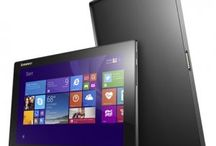 Sell Lenovo Tablets for Cash