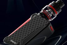 Smok H-Priv 2 / A well designed vape kit with massive power and latest technology. Get yours now from Big Cloud Vapor Bar. Visit our store or shop online at:  https://bigcloudvaporbar.ca/product/smok-h-priv-2-starter-kit/  --- Big Cloud Vapor Bar - Your Premium Supplier of Electronic Cigarettes, E-Juices, Accessories, and More! visit us at - www.bigcloudvaporbar.ca