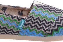Paez espadrilles / Paez espadrilles vászoncipők. Argetina dinamikus és feltörekvő divatmárkája.