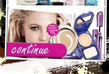 Free Makeup Samples V2 / Get Your FREE Makeup Samples! http://bit.ly/2azOKa4