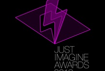 JUST IMAGINE Awards / The JUST IMAGINE Awards celebrate designers who have embraced the uniqueness of working with, and creating designs using our brand, LuciteLux®.  / by Lucite Lux®