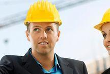 İş güvenliği / ...