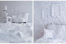 Arte e installazioni