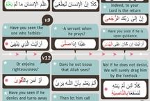 Hapal Al Quran