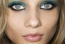 Beauty Make-Up / :)