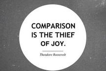 Word. / by Rhonda Dixon
