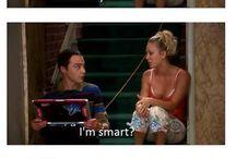 Funny Intelligence