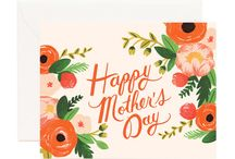 Design   Mother's Day