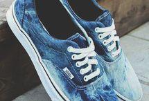 ϟϟ Shoes ϟϟ