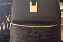 Bags & Wallet
