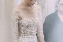 Wedding Stories / planner