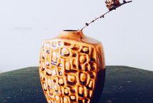Mirostowice / ceramika