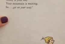 Dr Seuss / by Lester Kempner