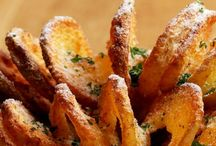 Potatoo Recipes