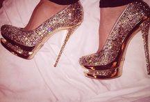 Heels / fajne buty