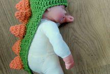 BABY CUTENESS