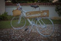 Matrimonio Vintage Cali por FESTEJOS BY DIEGO MAZABEL / Boda Vintage