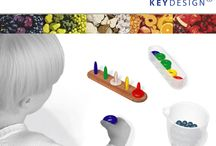 Keydesign Design Concepts / These are concepts designed by Keydesign