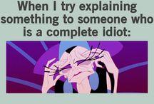 Lol, so true..