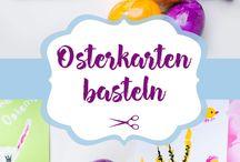 Oster DIY
