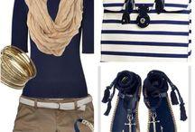 Style:Summer fashion