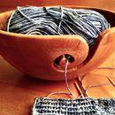 Crochet hooks and Stuff