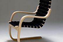 Alvar  Aalto Finnish Designer