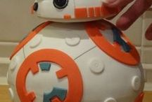 cake sci-fi