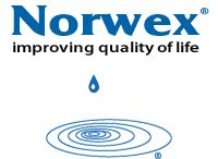Norwex Independent Sales Consultant / by Becky Litzau Asche