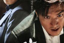 k-drama/movie  list +Chinese+Japanese + Thai+Taiwanese