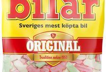 Made for Sweden